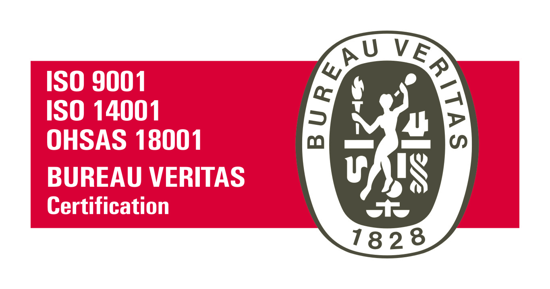 Logo_1_-_ISO_9001_14001_18001.jpg