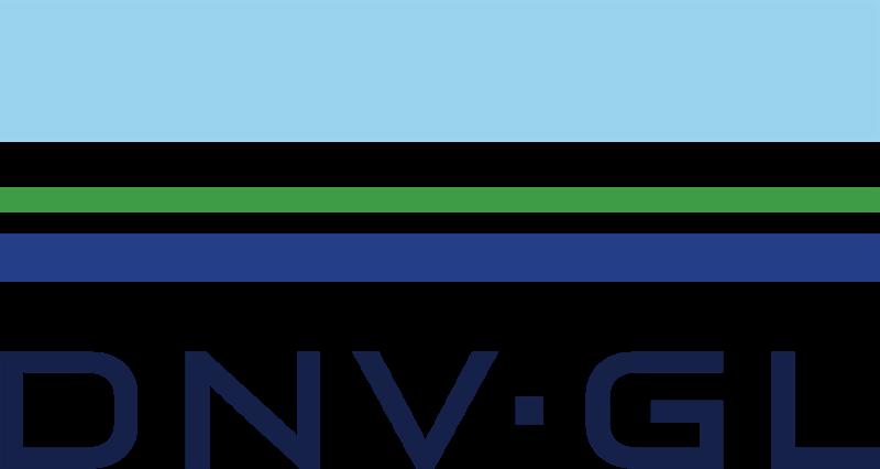 Logo_2_-_DNV.png