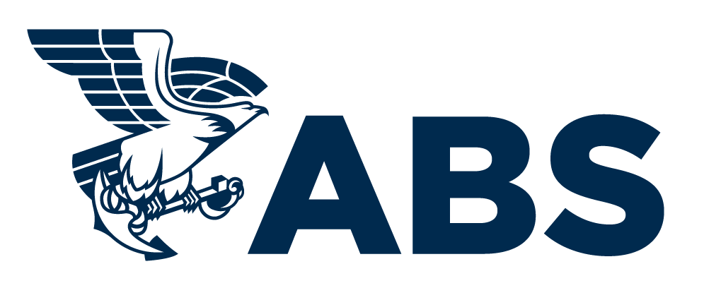 Logo_3_-_ABS.png