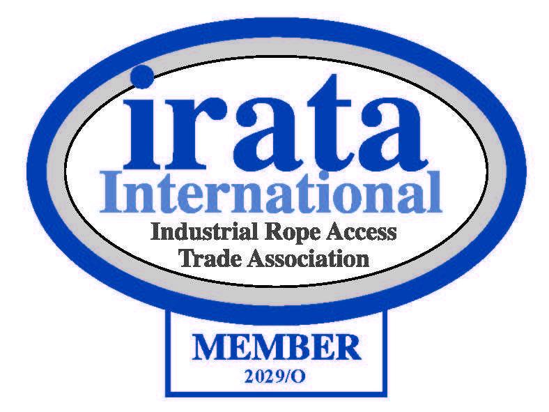 Logo_4_-_IRATA.jpg