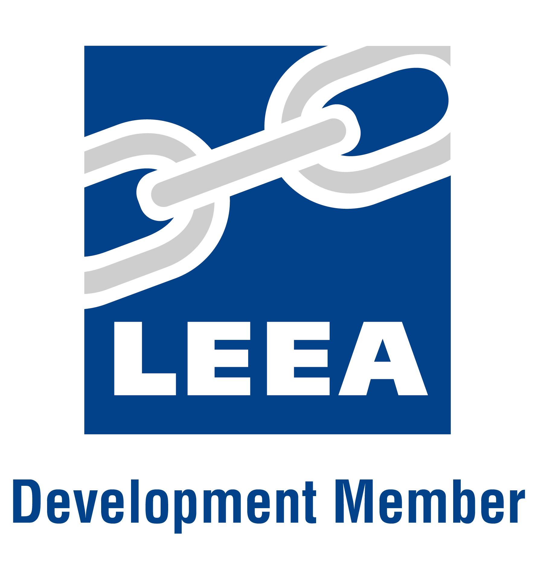 Logo_5_-_LEEA.jpg