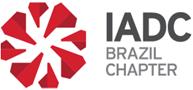 Logo_8_-_IADC.png